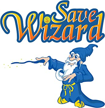 PS4 Save Wizard Crack 1.0.7646.26709